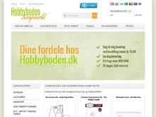 Hobbyboden Scrapworld